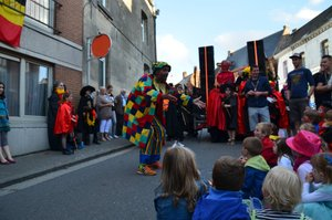 Spectacle de rue_Champagne_Ardenne